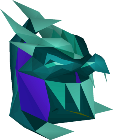 File:Tanzanite helm (uncharged) detail.png