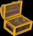 Reward chest (nz)