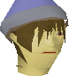 Jeb (possessed) chathead