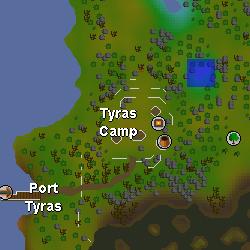 File:00.00N 07.13W map.png