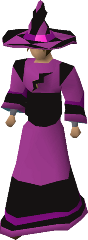 File:Dark infinity robes equipped.png
