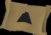 Digsite teleport detail