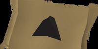 Digsite teleport