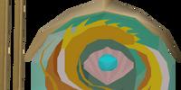 Piscarilius banner