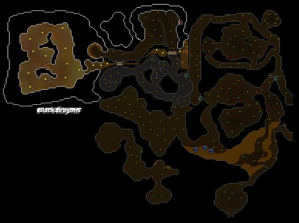 Diverse Dungeons (5)