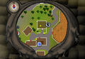 Draynor Village Agility Course Map.png