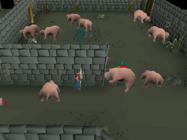 File:Cryptic clue - kill bloodveld.png