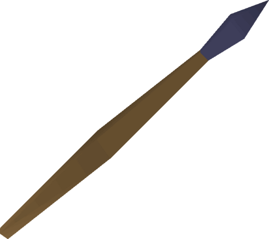 File:Mithril javelin detail.png