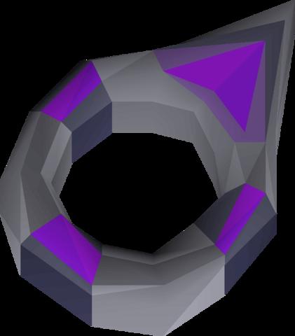 File:Explorer's ring 4 detail.png