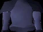 Mithril platebody detail