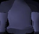 Mithril platebody