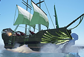 File:Sailing- Vote now! newspost.png