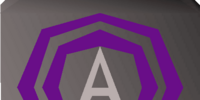 Annakarl teleport