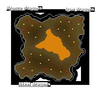 Diverse Dungeons (10)