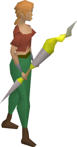 File:Guthix staff equipped.png