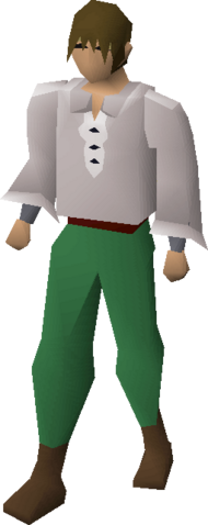 File:Bob shirt equipped.png