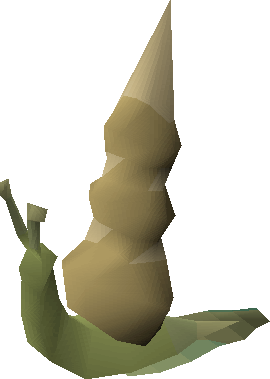 File:Myre blamish snail (pointed).png
