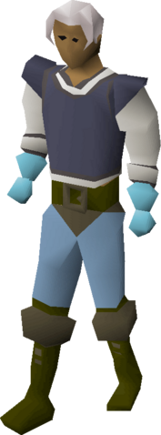 File:Ice gloves equipped.png