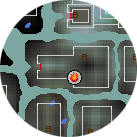 File:Necromancy Teleport Tablets (1).png