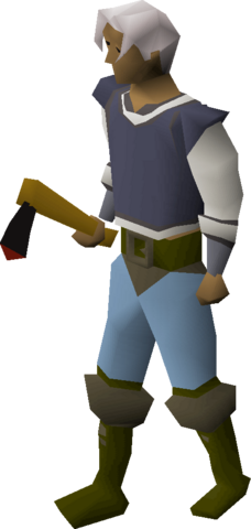 File:Black axe equipped.png
