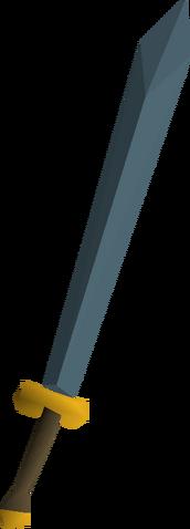 File:Rune 2h sword detail.png