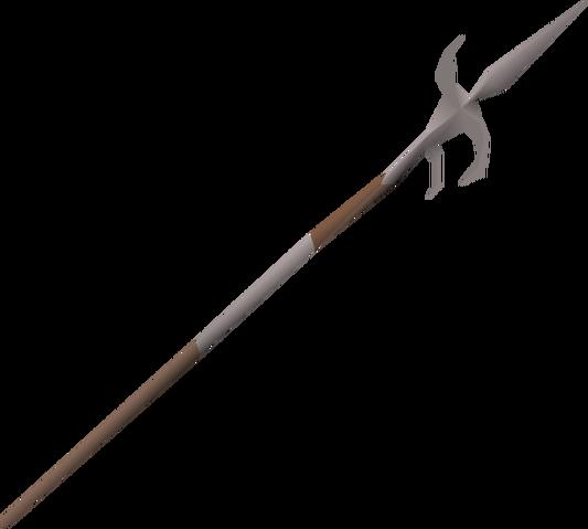 File:Zamorakian spear detail.png