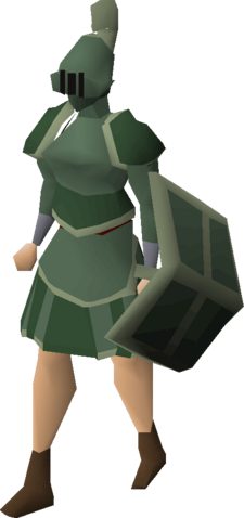 File:Adamant trimmed set (sk) equipped.png