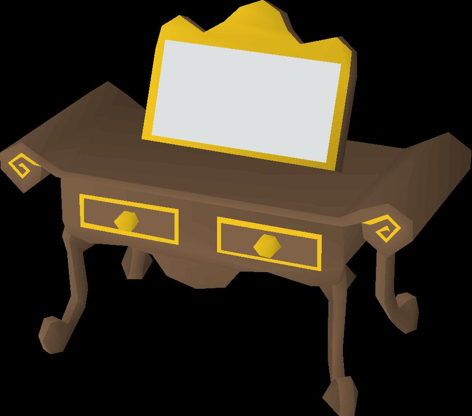 File:Gilded dresser built.png