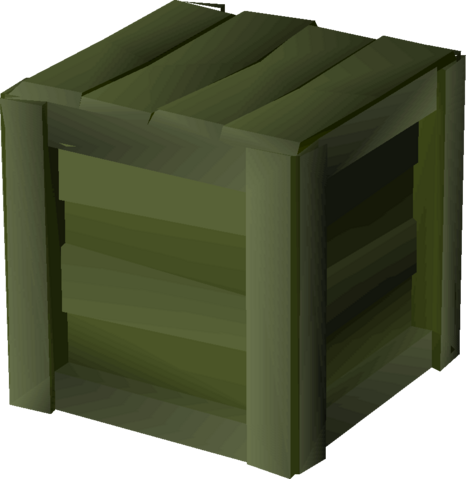 File:Crate (In Aid of the Myreque) detail.png