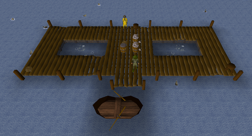 Fishing Guild Expansion (3)