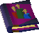 Book of arcane knowledge detail