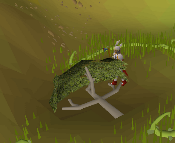 File:Chopping yommi tree.png