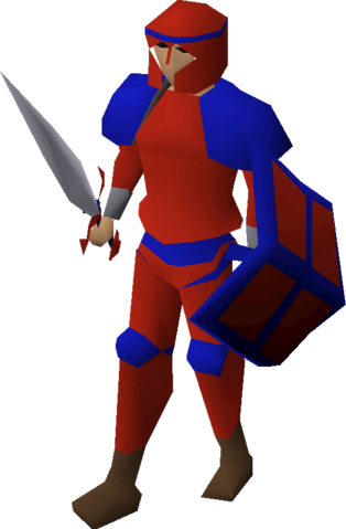 File:Red decorative armour equipped.png