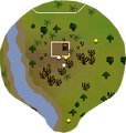 Edgeville dungeon shed.png