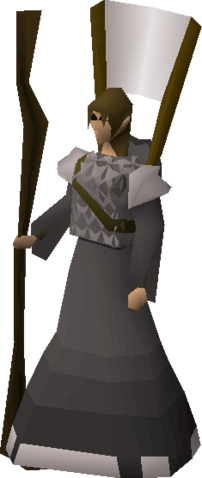 File:Squire (Novice).png