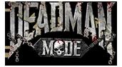 File:Dev Blog- Deadman Season 3 newspost.png