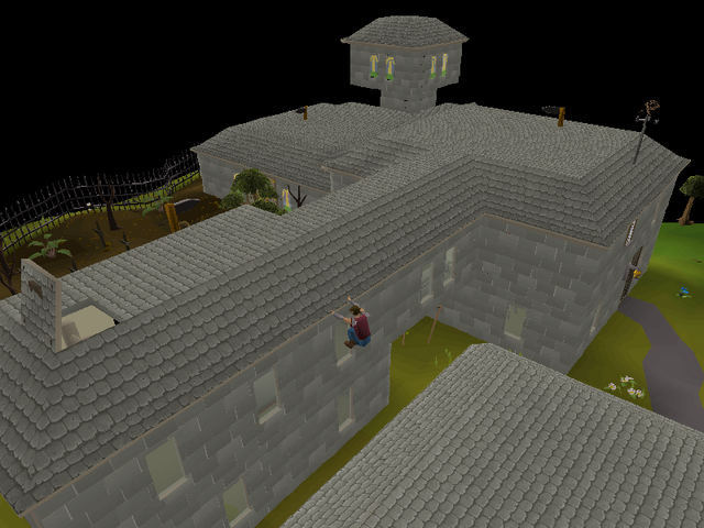 File:Seers' Village Agility Course 4.png