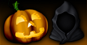 Halloween 2007 (Free to Play) newspost