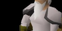 Sir Tiffy Cashien