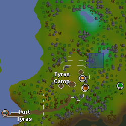 File:Hot cold clue - Tyras Camp map.png