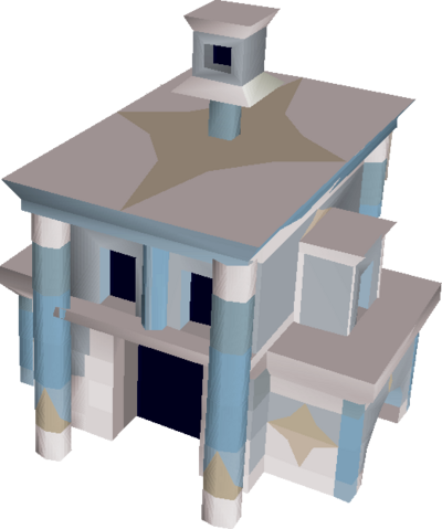 File:Consecrated house built.png