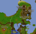 Otto's Grotto location.png
