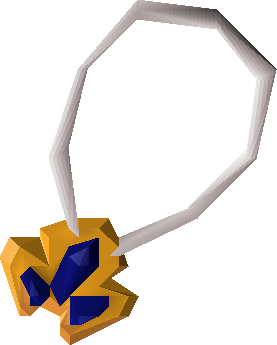 File:Amulet of magic (t) detail.png