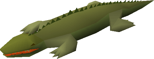File:Crocodile.png