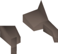 3rd age vambraces detail.png