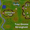 Zooknock location.png