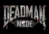 Deadman mode newspost