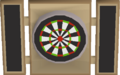 Dartboard built.png