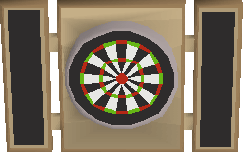File:Dartboard built.png