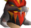File:Magma helm chathead.png